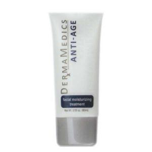 facial-moisturizing-treatment